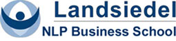 Landsiedel NLP Business School