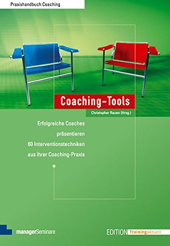 Coaching-Tools