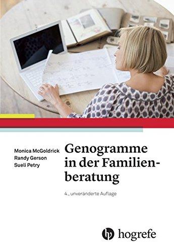 Genogramme in der Familienberatung