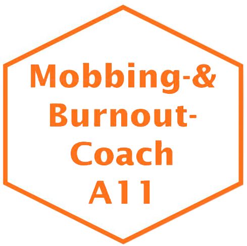 Burnout-Coach A14