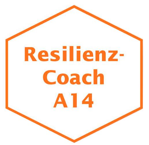 Resilienz-Coach A14