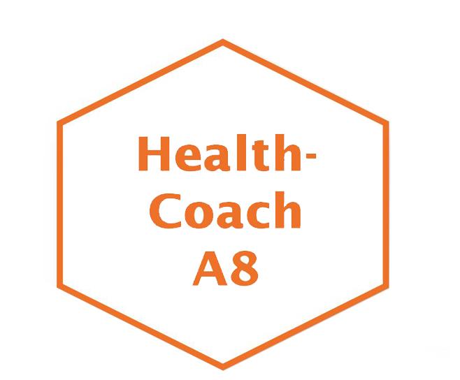 Health Coach (A8) & Health-Coach II (A16)