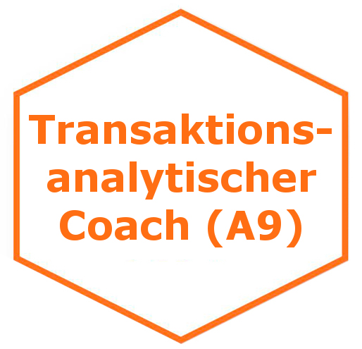 Transaktionsanalytischer Coach (A9)