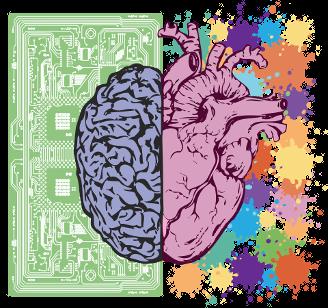 Gehirn & Herz
