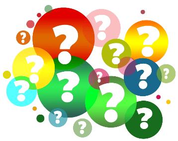 Fragetechniken offene fragen