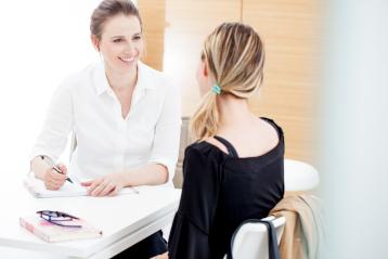 Gesundheitscoaching Einzelcoaching