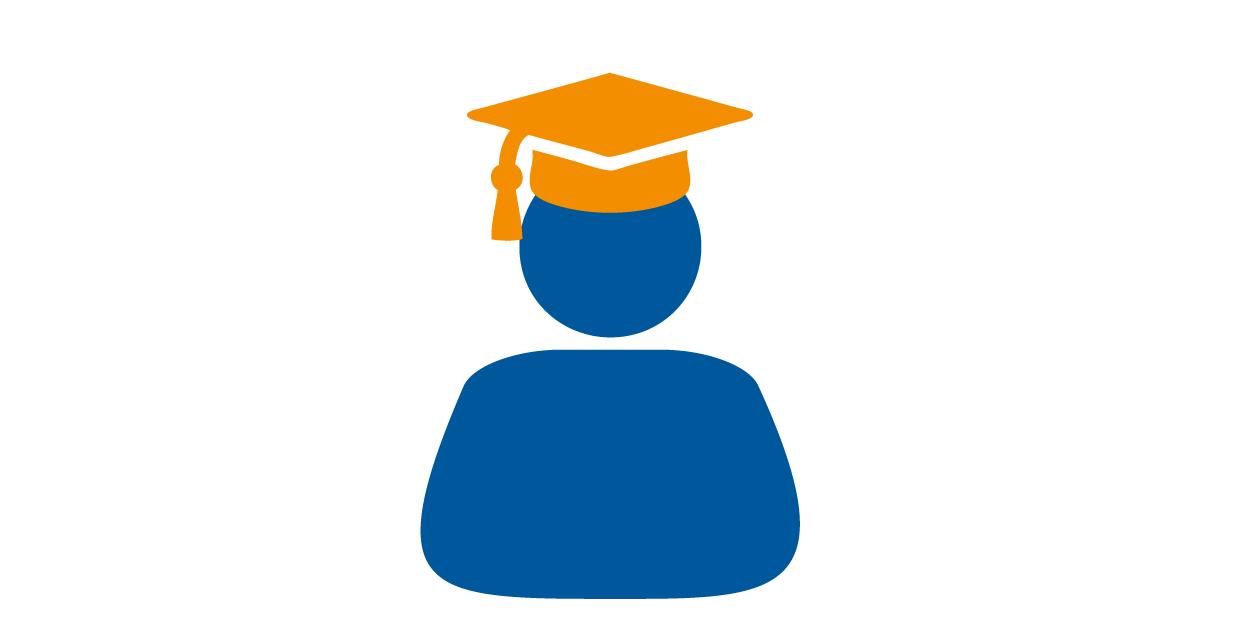 Coaching Ausbildung Icon
