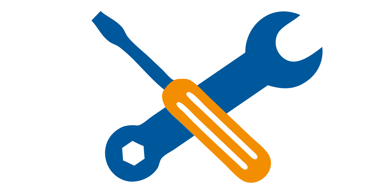 Coaching Tools Icon