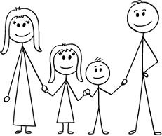 was ist familienaufstellung
