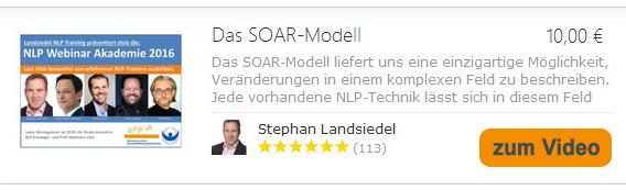 Webinarbanner SOAR-Modell