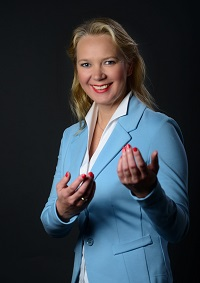 Friederike Westerhaus