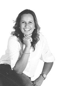 Sonja Gösswein