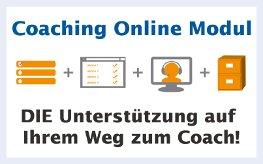 Coaching-Online-Modul