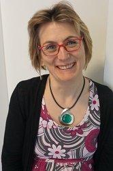 Iris Münnich