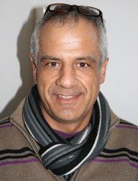 Javier Fraile