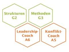 Coaching Akademie