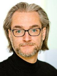 Ralf Stumpf