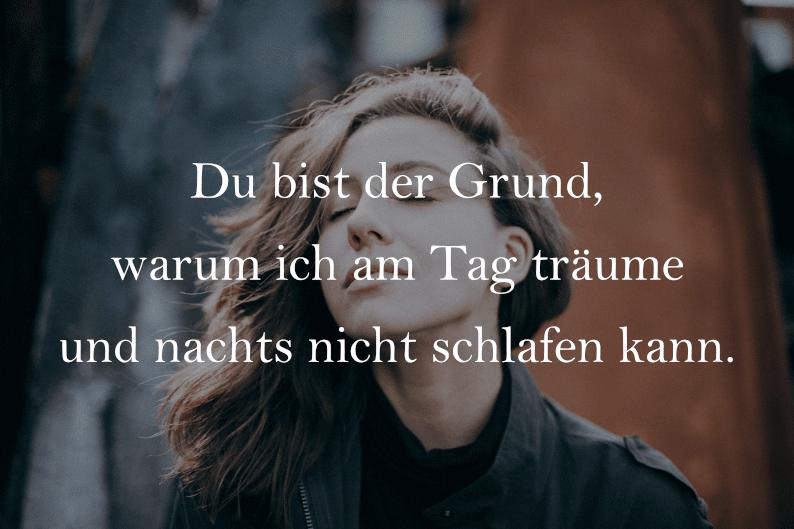 Er sucht Sie Singles Schleswig | Mann sucht Frau | Singles