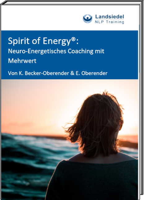 Spirit of Energy