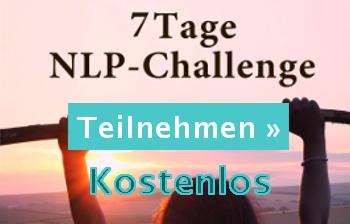 7 Tage NLP Challenge