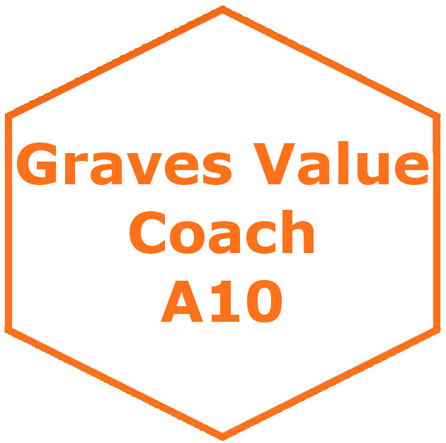 Graves Value Seminar