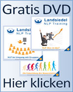 nlp aktion 001 Gratis NLP   Video