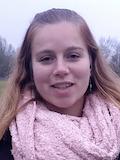 Alena Thielert