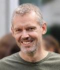 NLP Trainer Karlsruhe Alexander Worgitzki