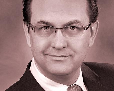Alexander Gleisberg-Almstetter