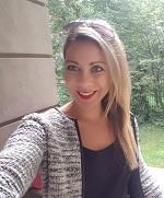 Alexandra Reichard