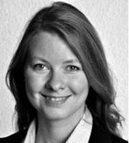 Annika Dulige-Richter