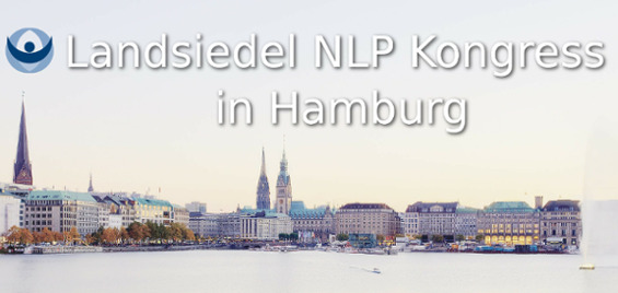 Landsiedel NLP Kongress Hamburg 2015
