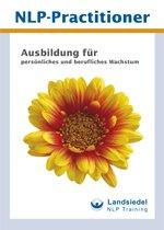 NLP-Practitioner Broschüre