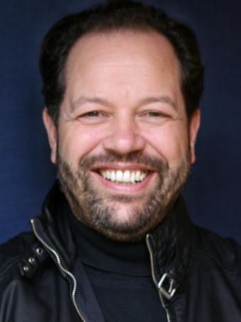 NLP Trainer Carlos Salgado Freiburg