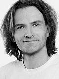 Trainer Carsten Sauter