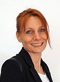 Christina Nachtsheim