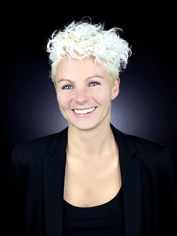 Cindy Stürmer