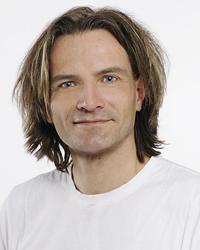 Carsten Sauter