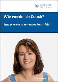 Coach werden E-Book