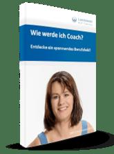 Wie werde ich Coach? E-Book