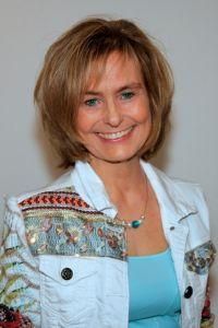 Cornelia Brucks