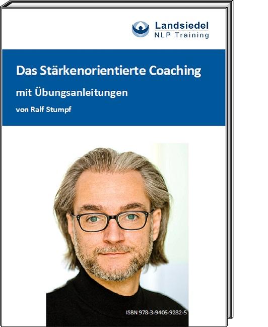 eBook: Das Stärkenorientierte Coaching