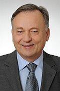 NLP-Trainer Detlef Lindner