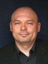 Dirk Spengler