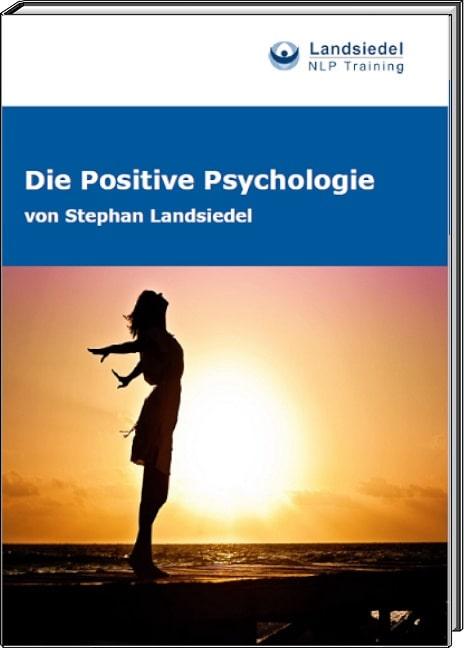 Eigenschaften eines menschen positive Die Positive
