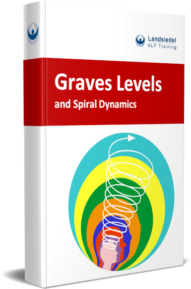 E-book: Graves Value Model