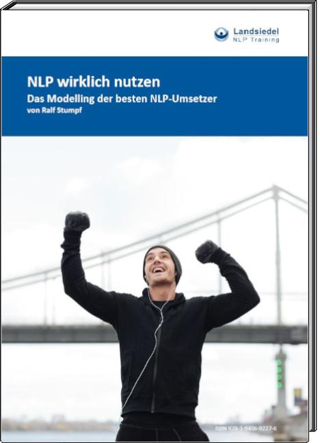 NLP wirklich nutzen eBook