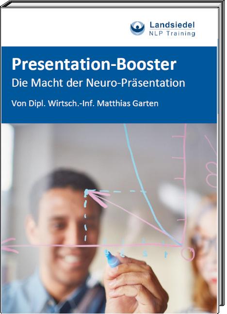 Presentation Booster