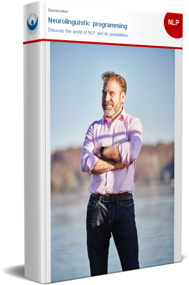 E-book: Special Edition NLP