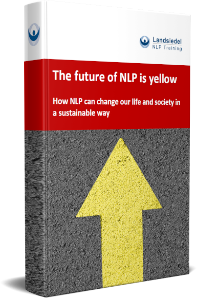 E-book: the future of NLP is yellow